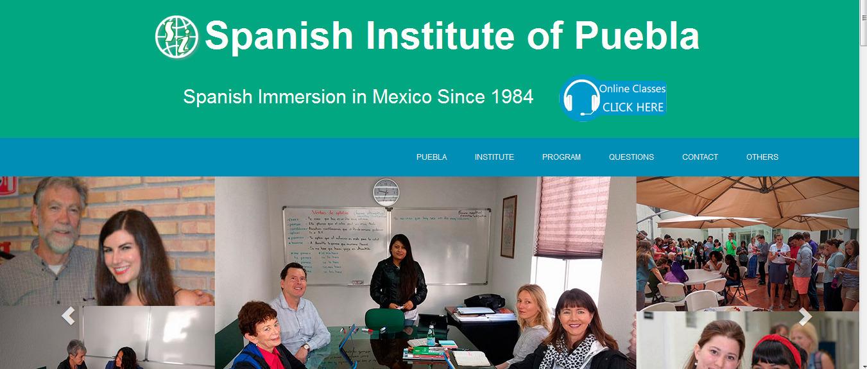 Si Puebla (@sipuebla) Cover Image