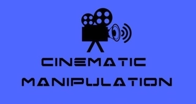 Cinematic Manipulation (@cinematicmanipulation) Cover Image