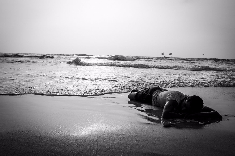 SATYADEEP D (@satyadeep1912) Cover Image