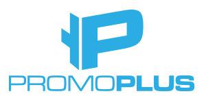 Promo Plustshirts (@promoplustshirts) Cover Image
