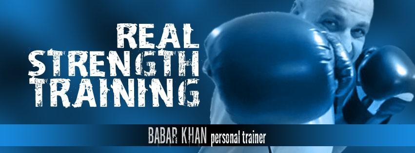 (@babarkhanpt) Cover Image