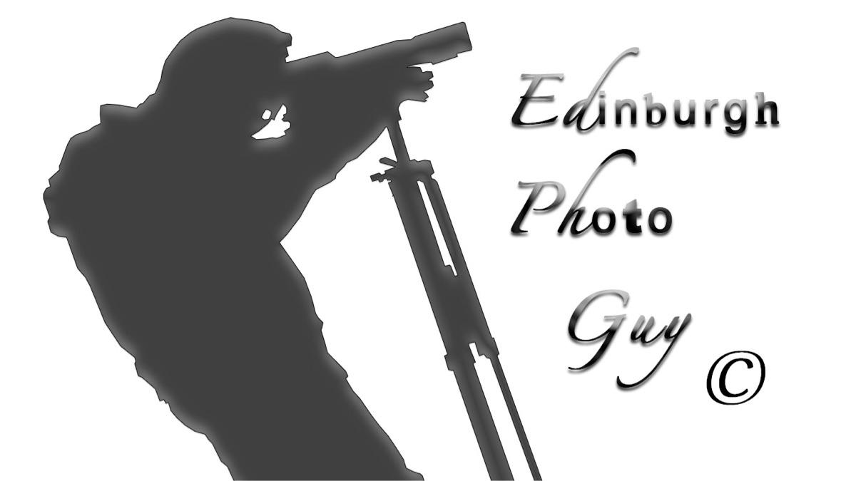 Edinburgh Photo Guy  (@edinburgh_photo_guy) Cover Image