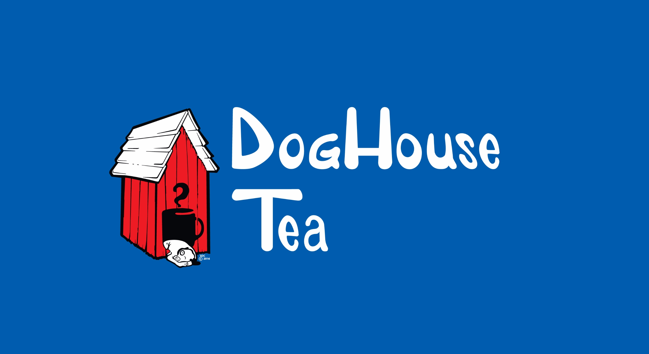 Scott Cattanach (@doghousetea) Cover Image