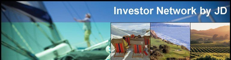 (@investornetwork) Cover Image