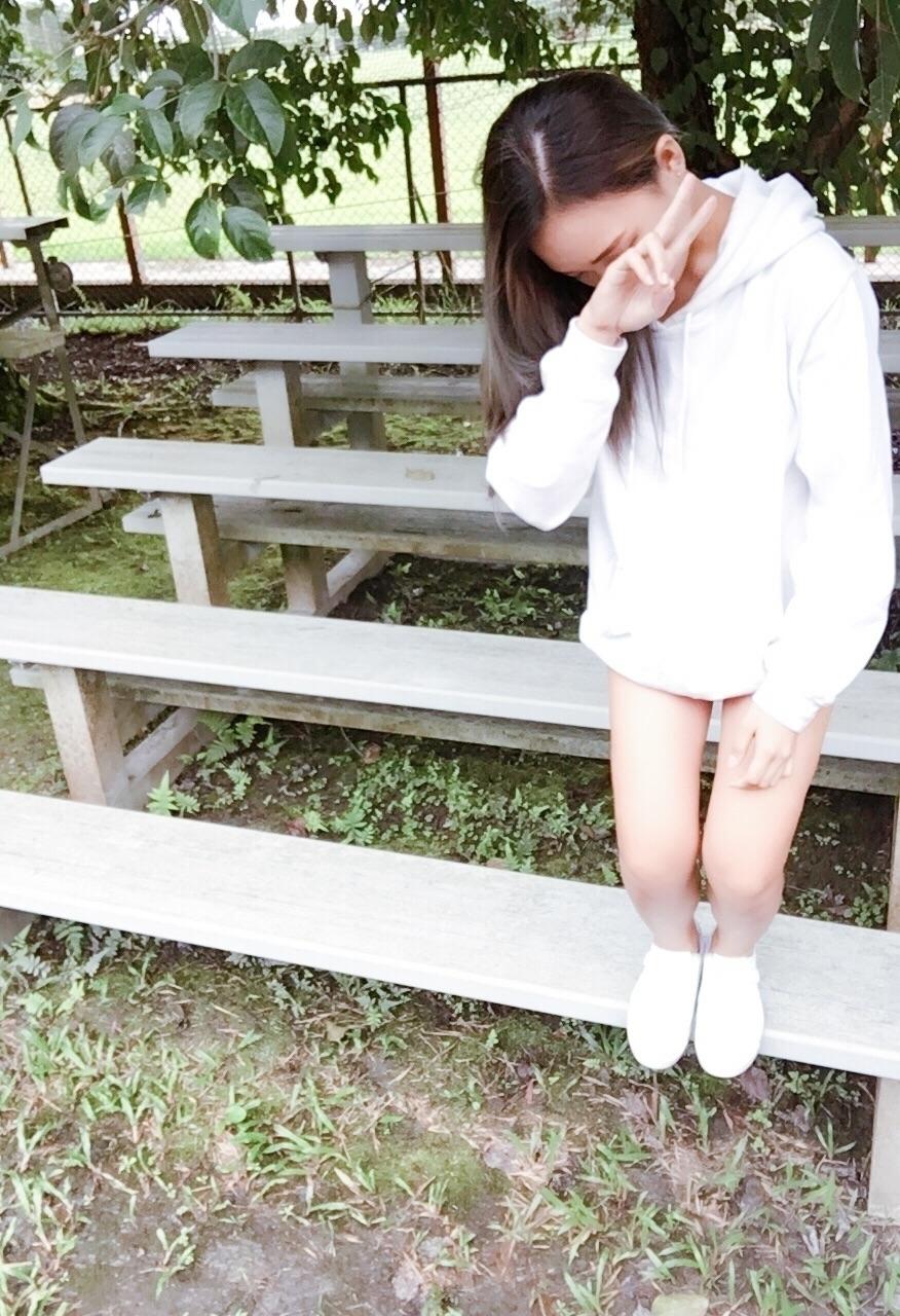 Lin Lin (@syyy) Cover Image