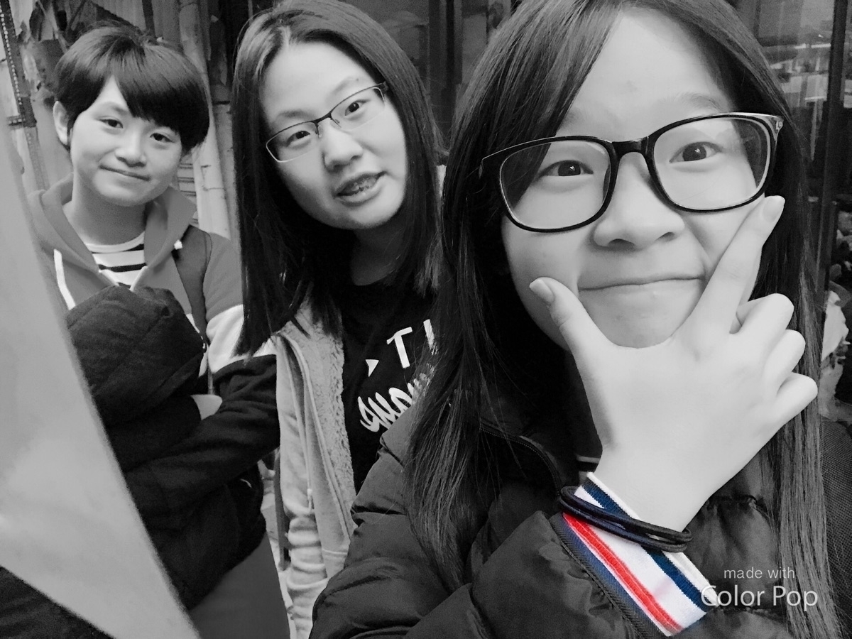 Pinhsuan (@pinhsuan18) Cover Image