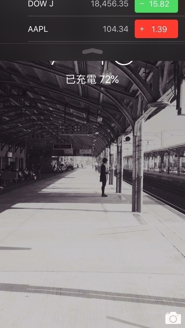 @chingchun_ Cover Image