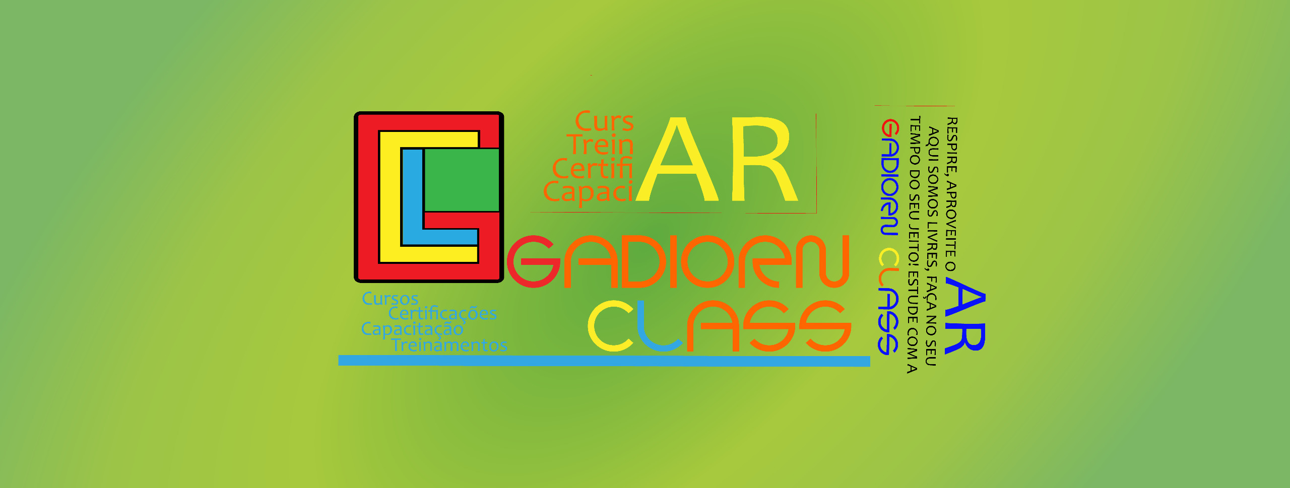 GADIORN CLASS CURS (@gadiornclass) Cover Image
