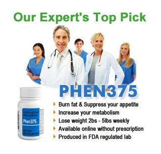 Phen375Reviews (@phen375reviews) Cover Image