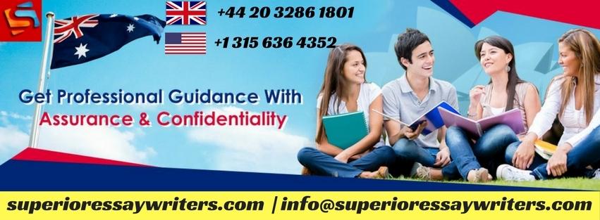 superioressaywriters (@superioressaywriters) Cover Image