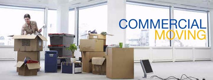 Advantage Moving Inc (@advantagemoving) Cover Image