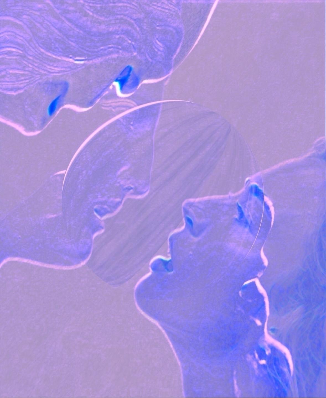Mariah Dixon (@noxid) Cover Image