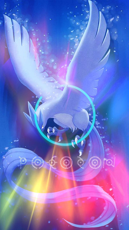 Pheozon (@pheozon) Cover Image