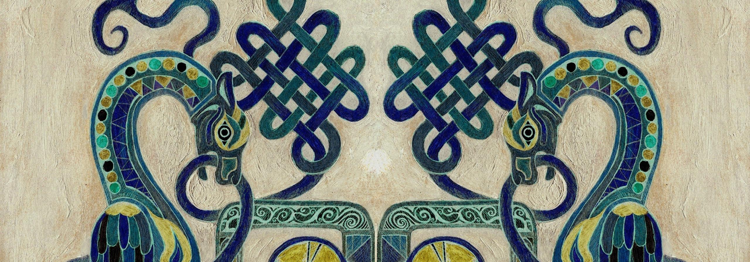 ILex Eco Art (@ilexecoart) Cover Image