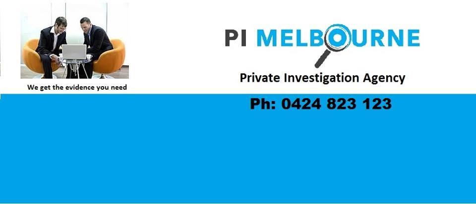 PIMelbourne (@pimelbourne) Cover Image