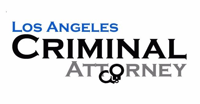 Los Angeles Criminal Attorney (@lacriminalattorneysca) Cover Image