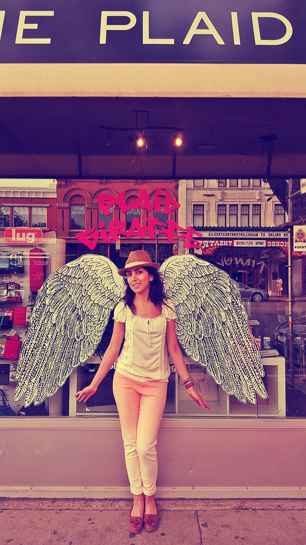 Felicia Mardan (@felicia87) Cover Image