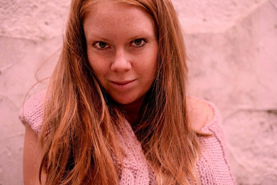 Rachel Joy Otterway (@racheljoyotterway) Cover Image