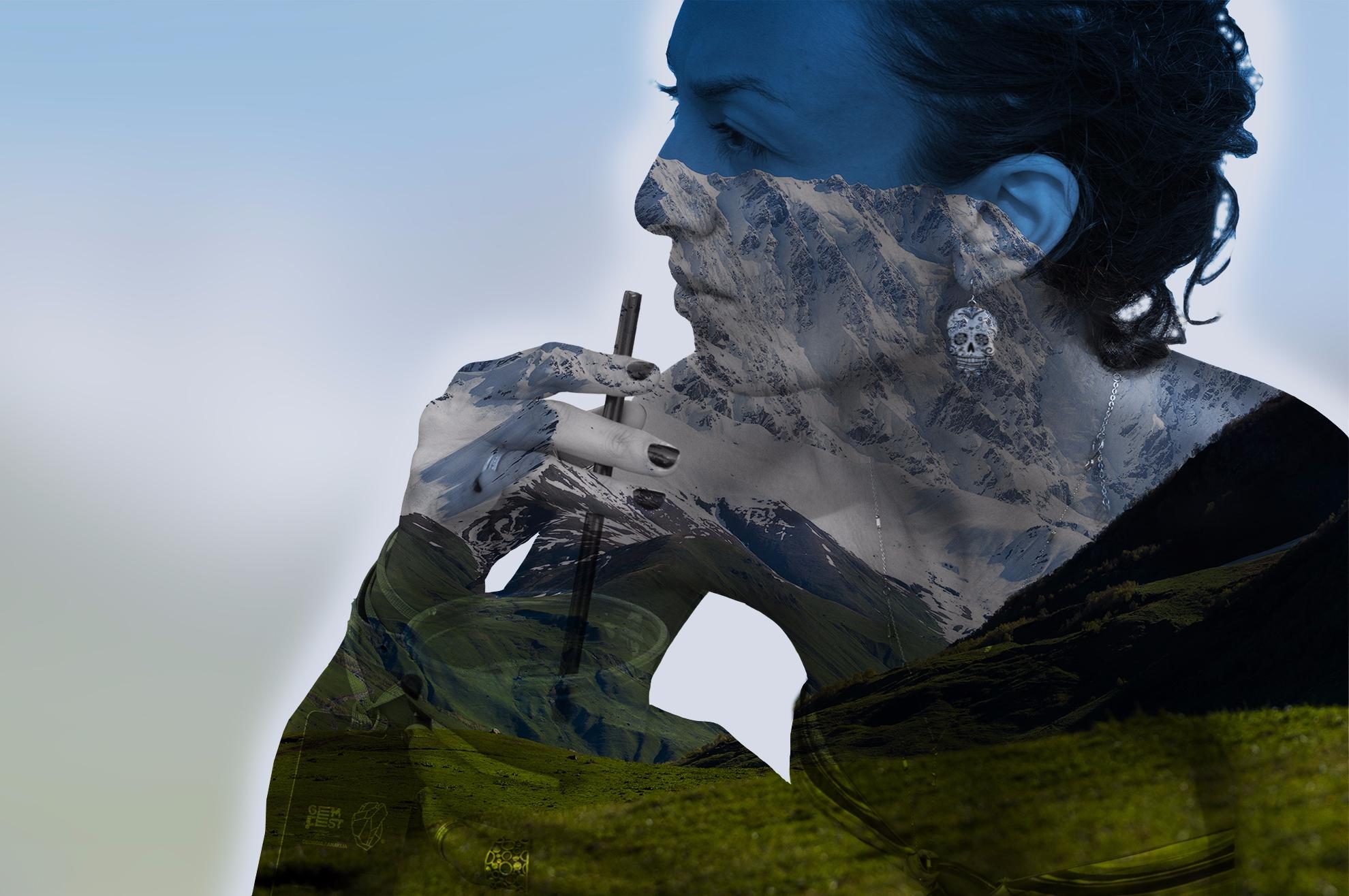 Gekho Créations (@gekho) Cover Image