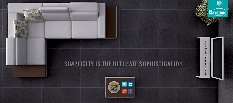 Claystone Granito Pvt Ltd (@claystonegranito) Cover Image
