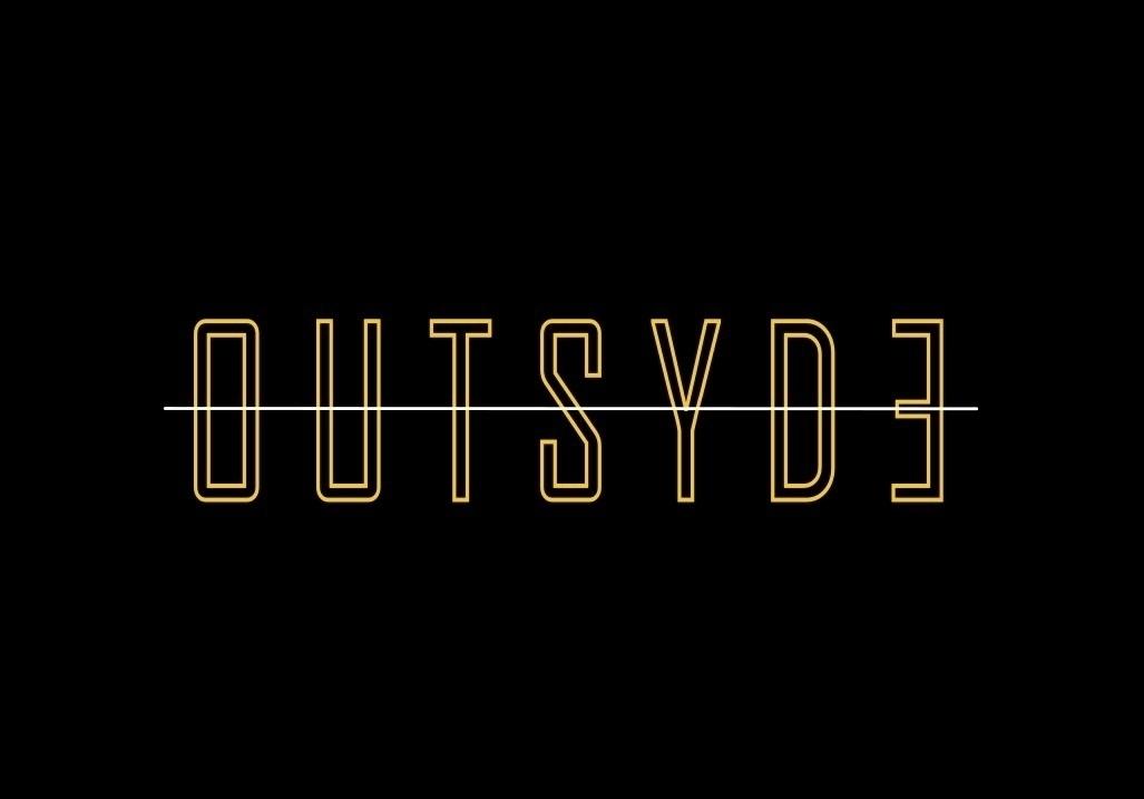 OUTSYDEWORLDWYDE (@outsydeworldwyde) Cover Image