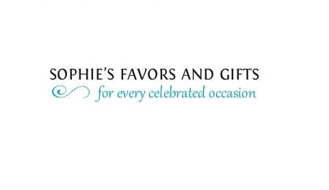 Sophies Favors (@sophiesfavors) Cover Image