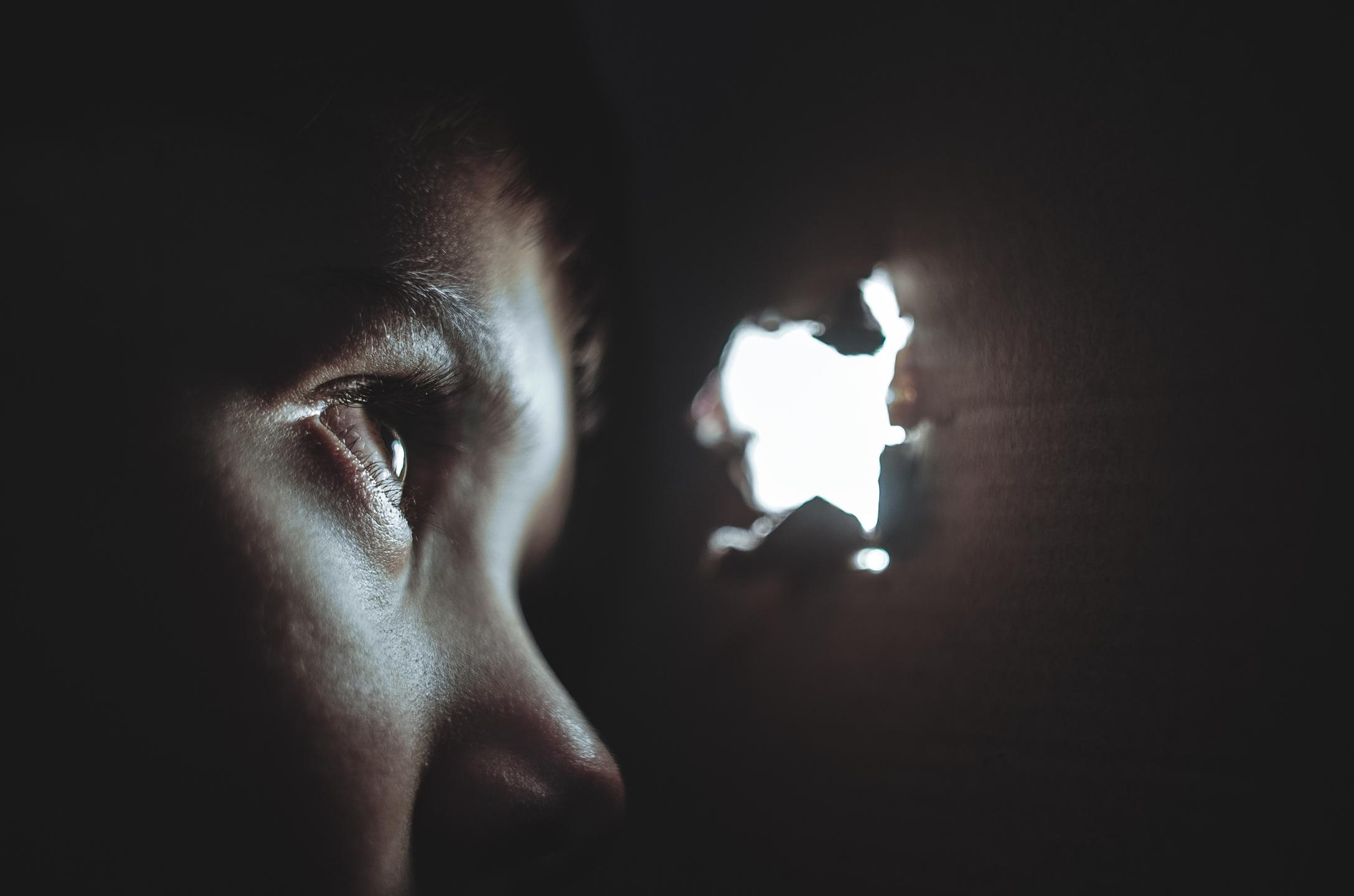 adicciones10 (@tipos-de-adiccion) Cover Image