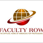 Faculty Row S (@facultyrowspam) Cover Image