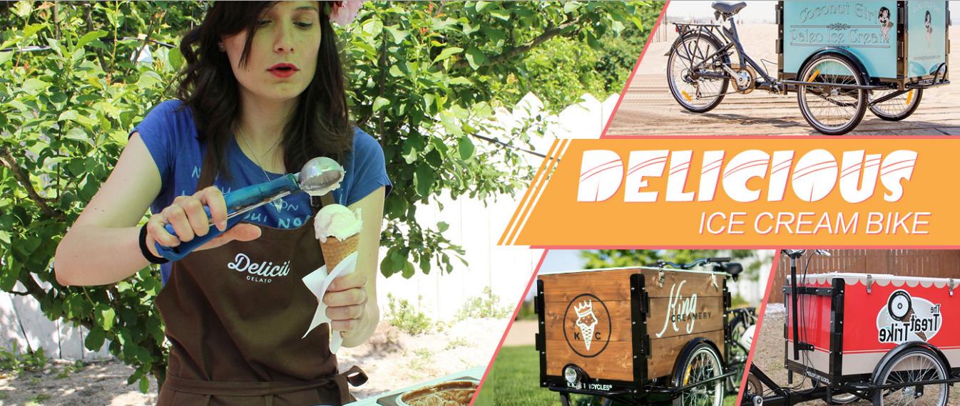 Ice Cream Bike (@icecreambike) Cover Image