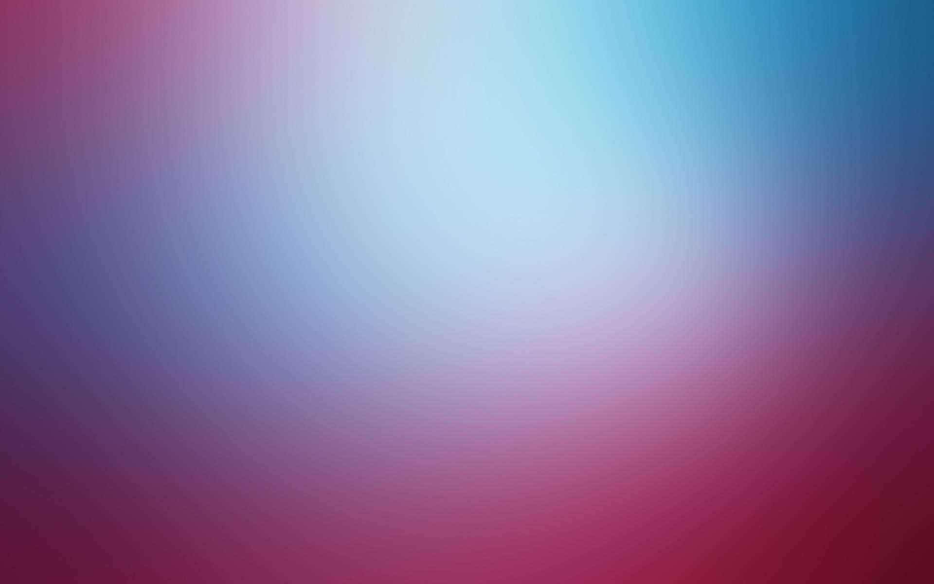 bailey skye / nightspace (@nightspace) Cover Image