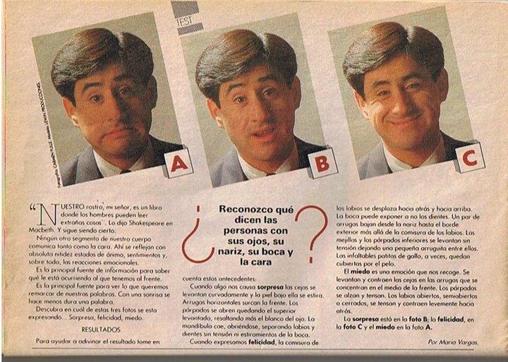 Actor Mario Gajardo (@mariogajardoactor) Cover Image