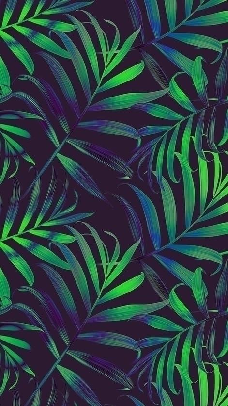 E_ _ _ _ (@signinhere) Cover Image