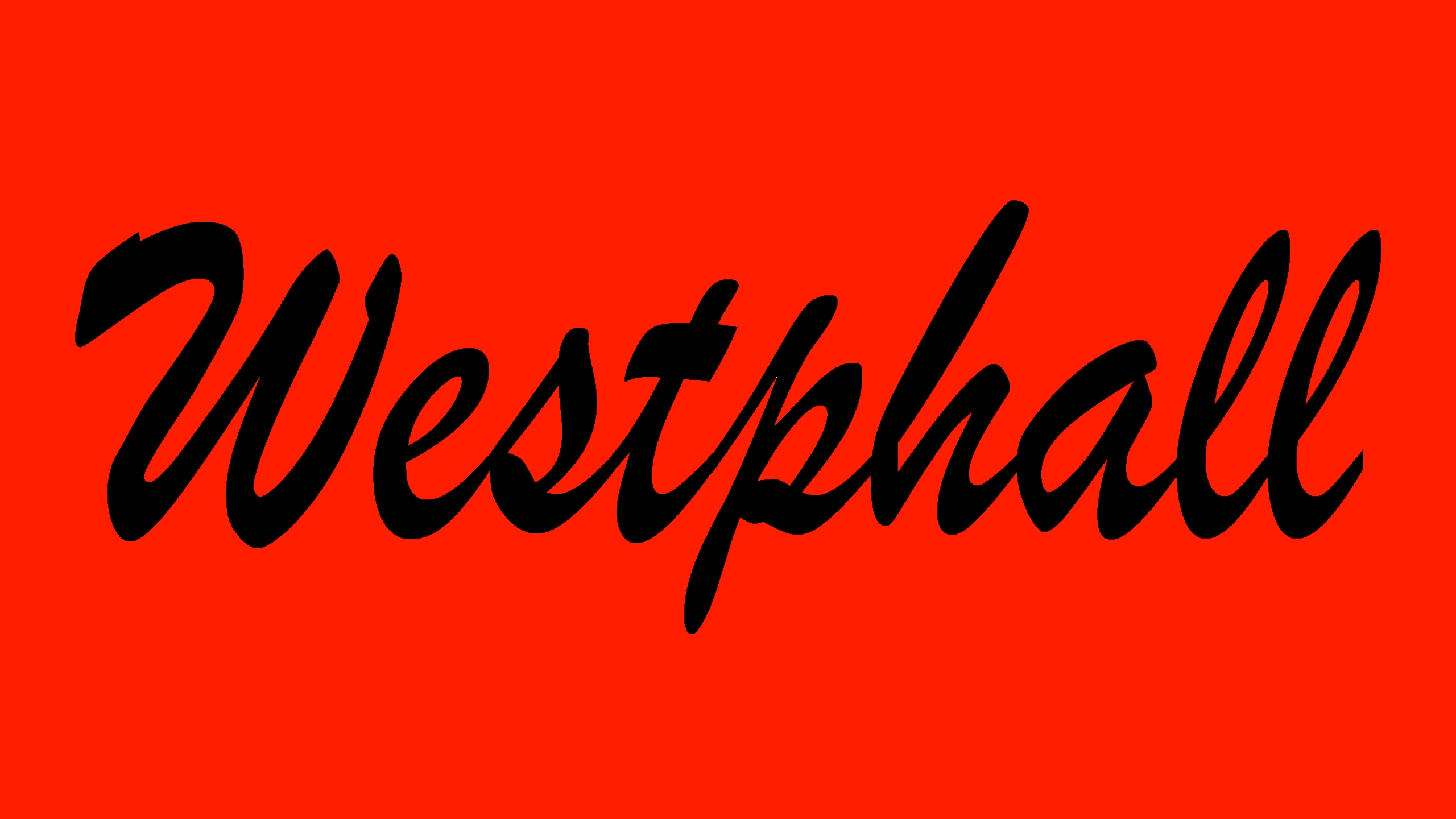 Dylan J Westphall (@t3chytw34k3r) Cover Image