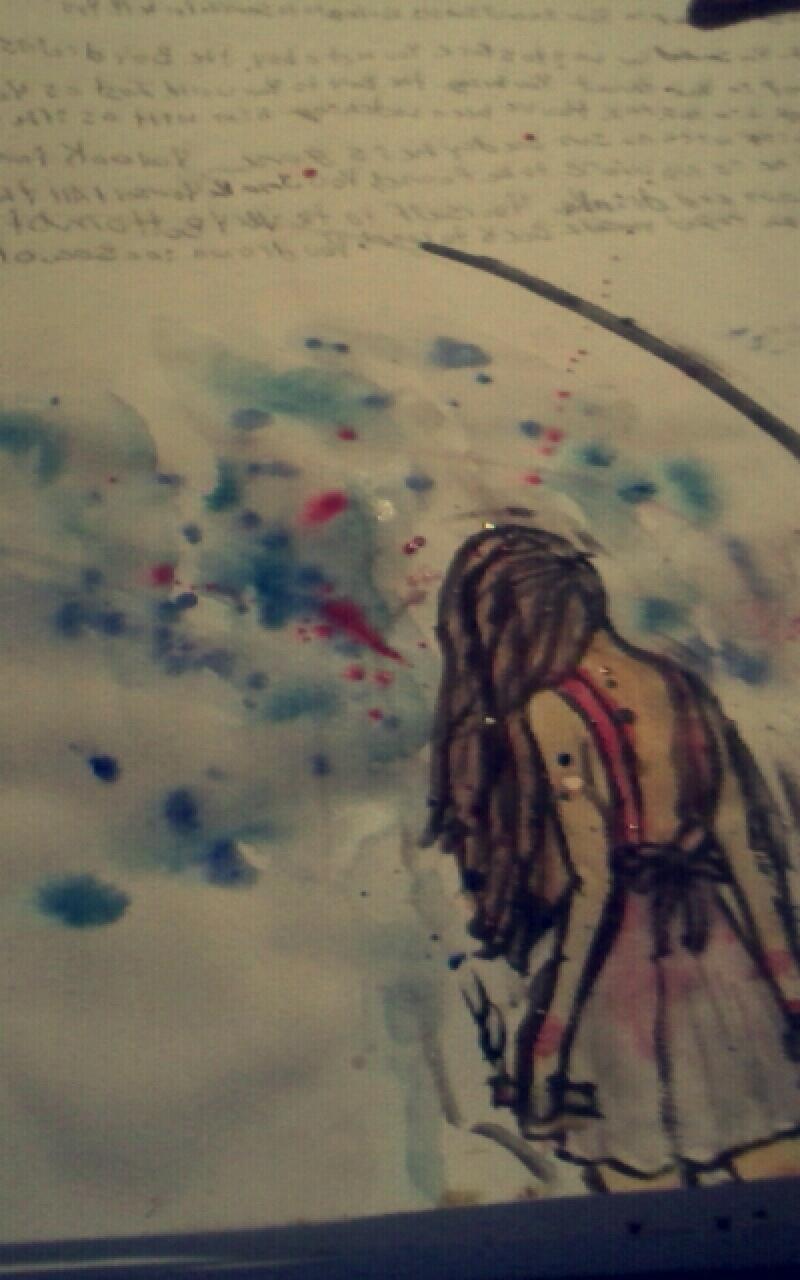 al (@alyssa4302) Cover Image