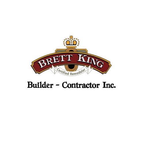 Brett King (@brettkingbuilder) Cover Image