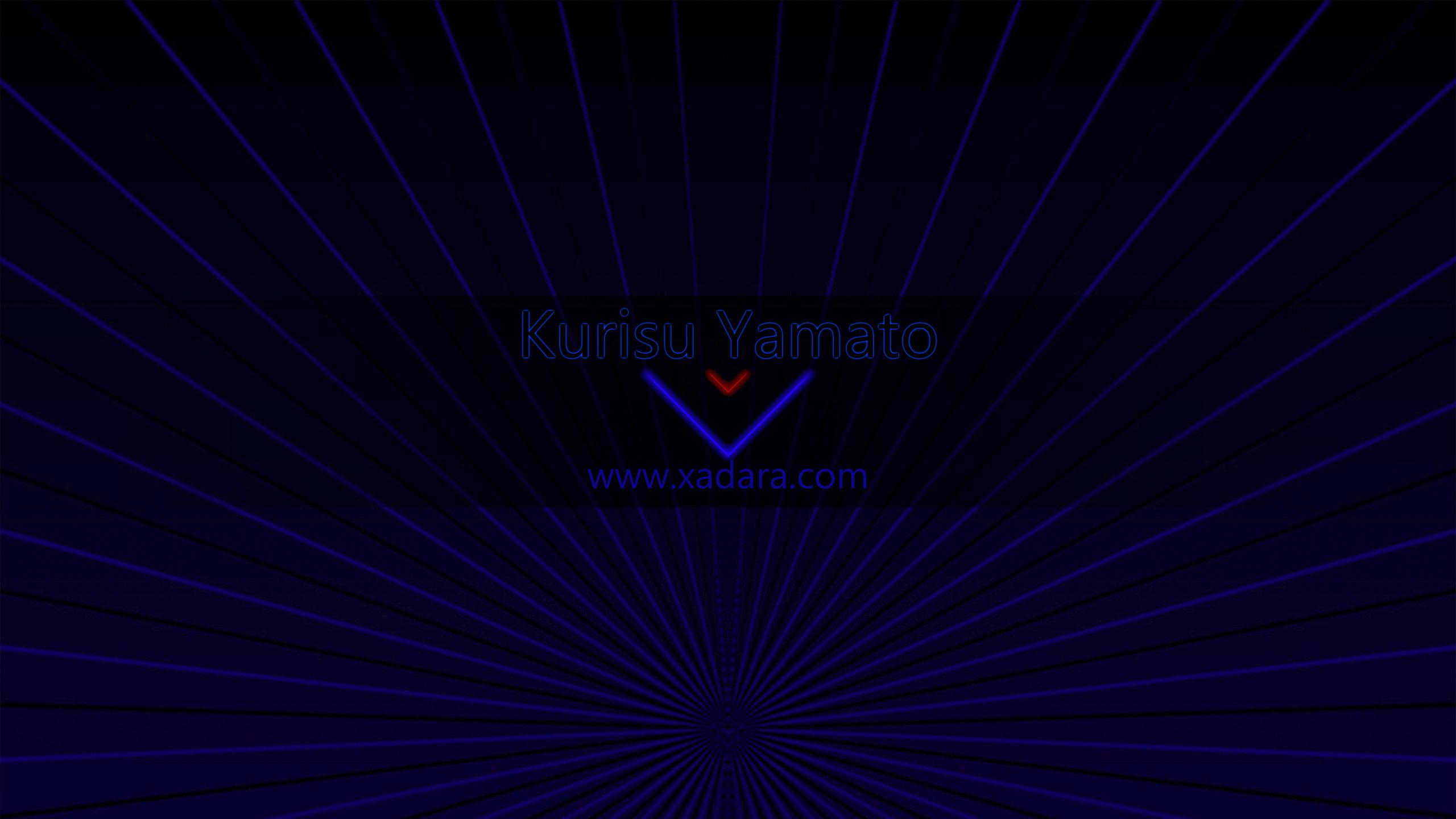 Kurisu Yamato (@kurisuyamato) Cover Image