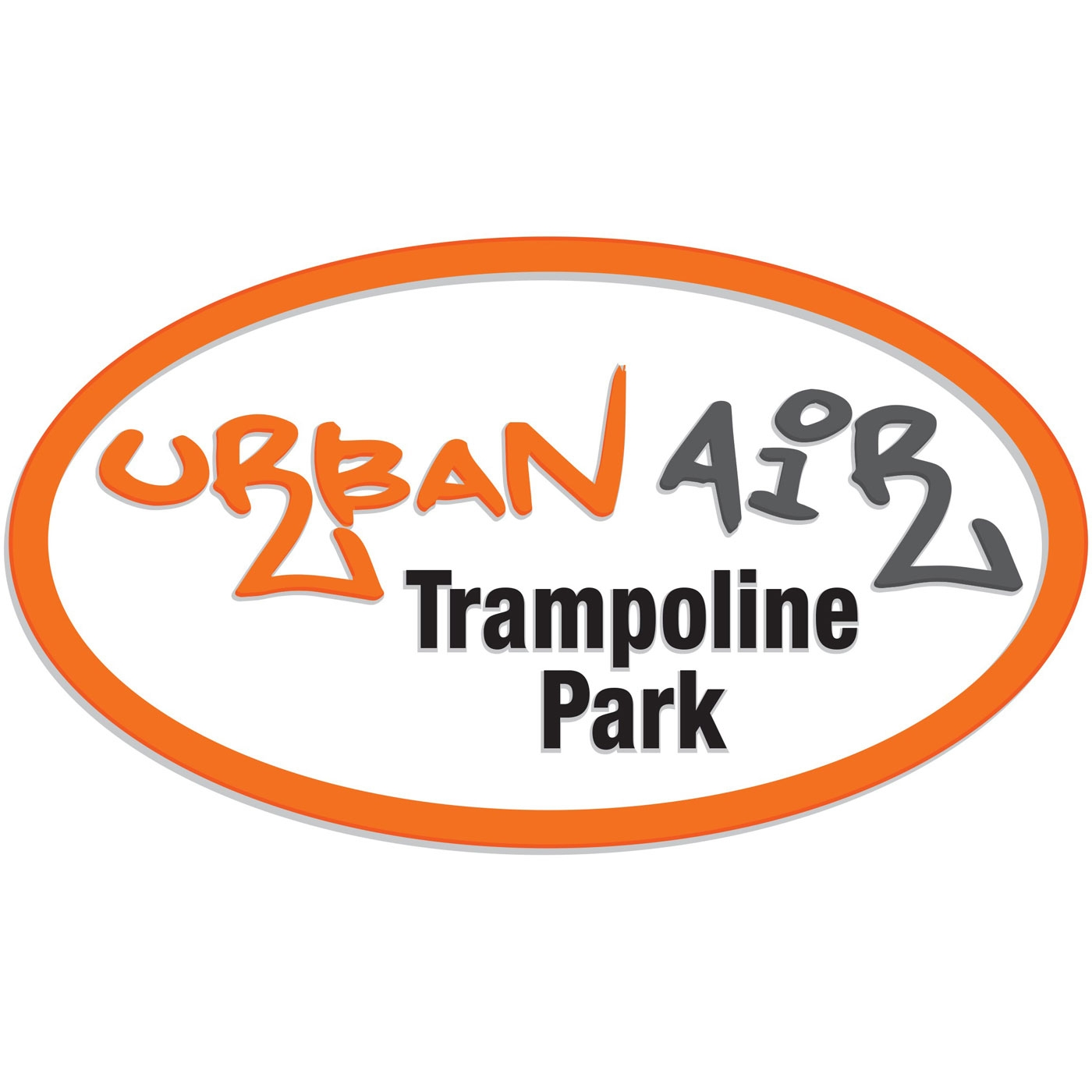 Urban Air Trampoline Park (@uacoppell) Cover Image