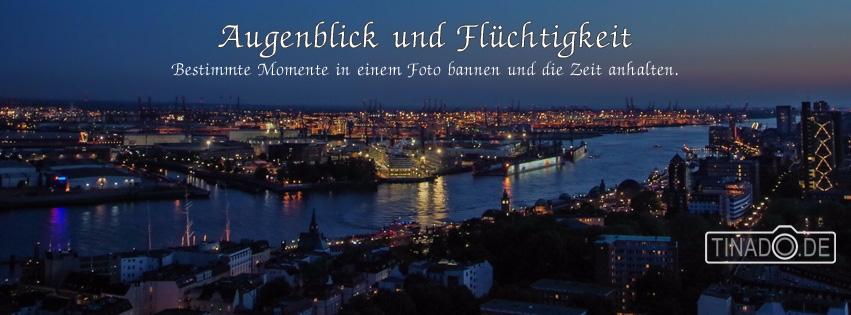 Doreen Schulze (@tinado) Cover Image