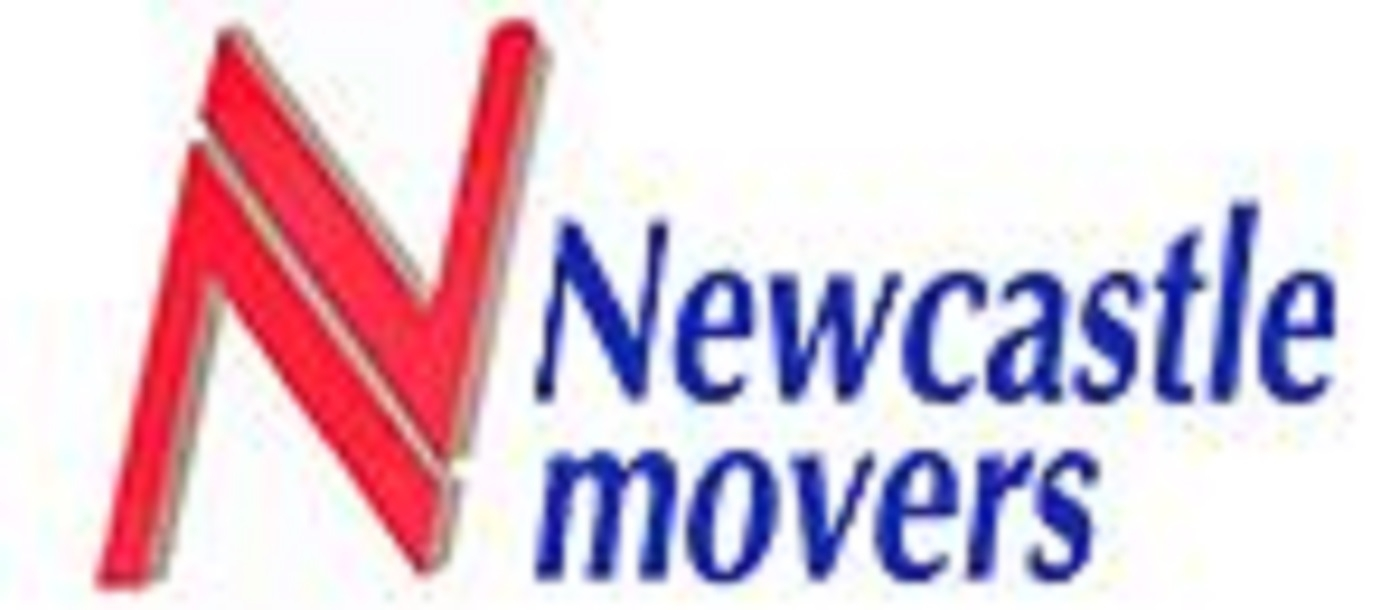 Newcastle Movers (@newcastlemovers) Cover Image