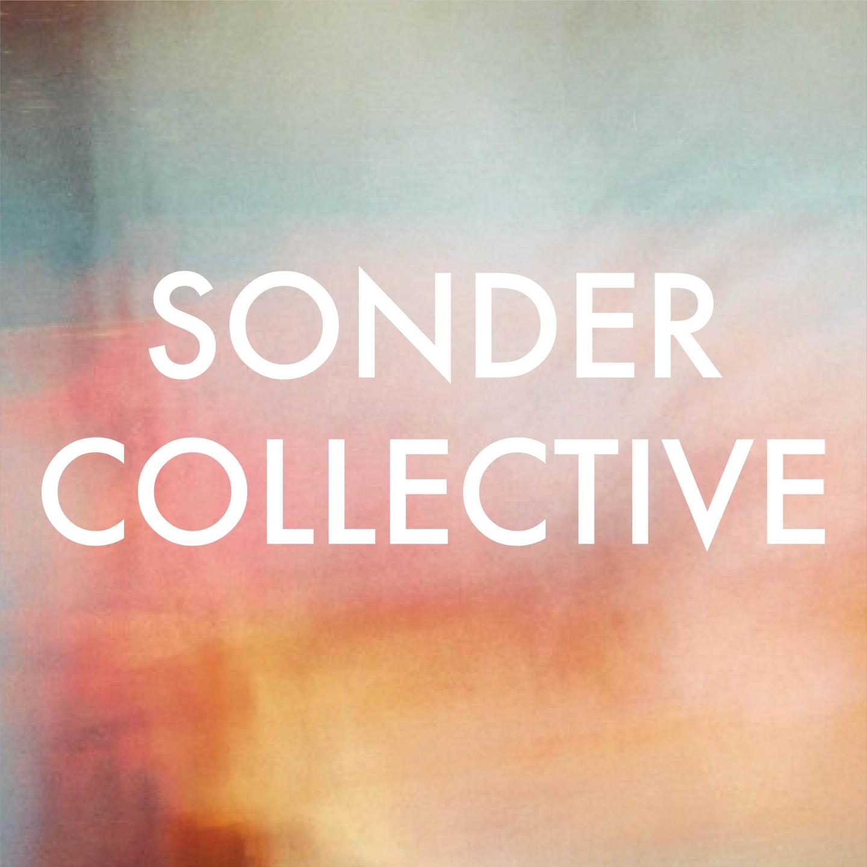 Michael Lengel (@sondercollective) Cover Image