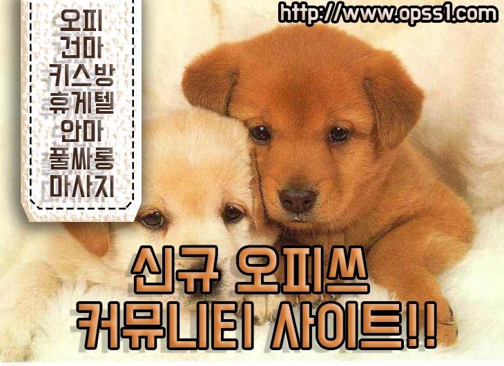 양산오피[오피쓰] (@yangsanopss) Cover Image