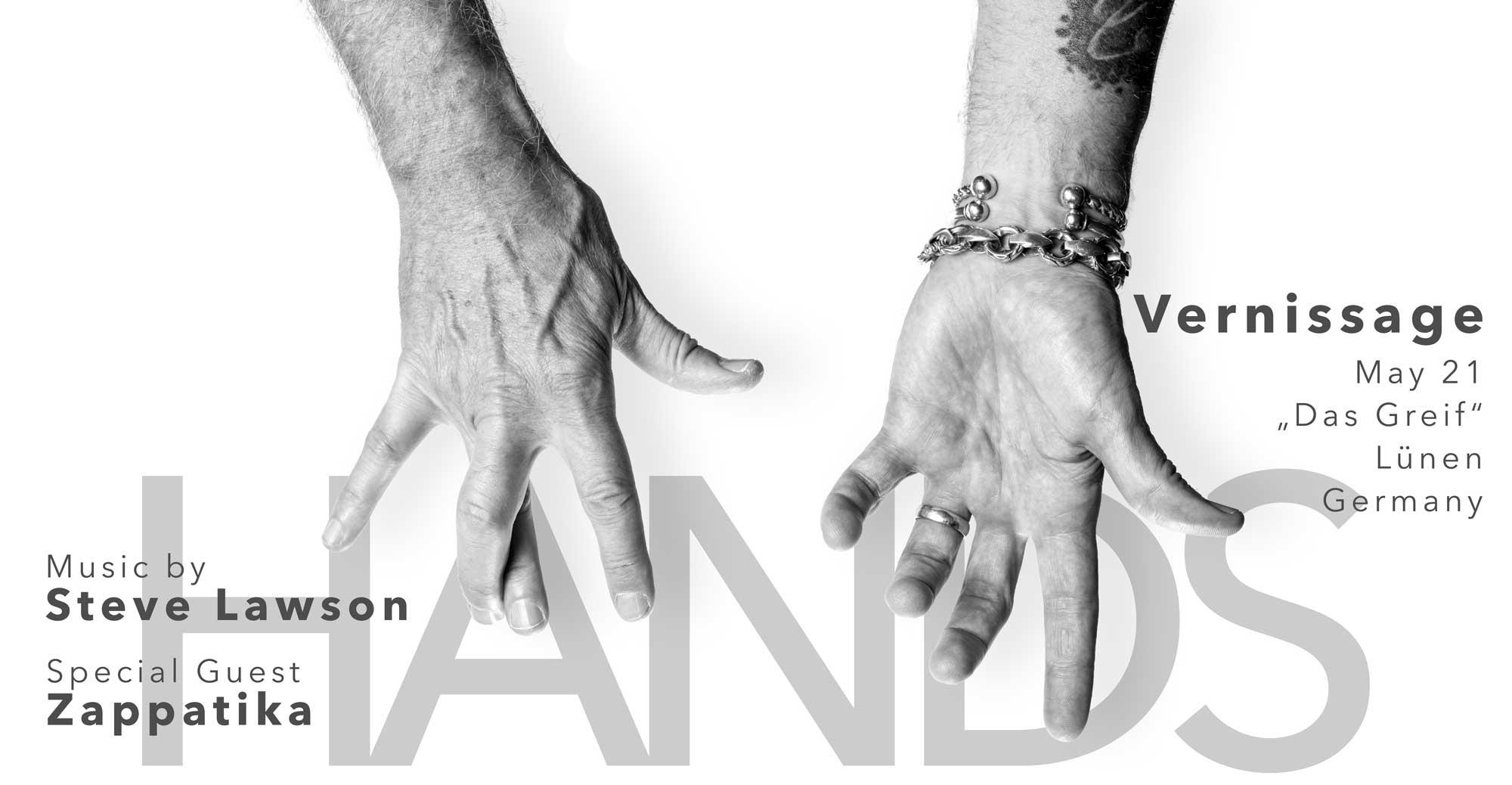 Marc Mennigmann (@headshots) Cover Image