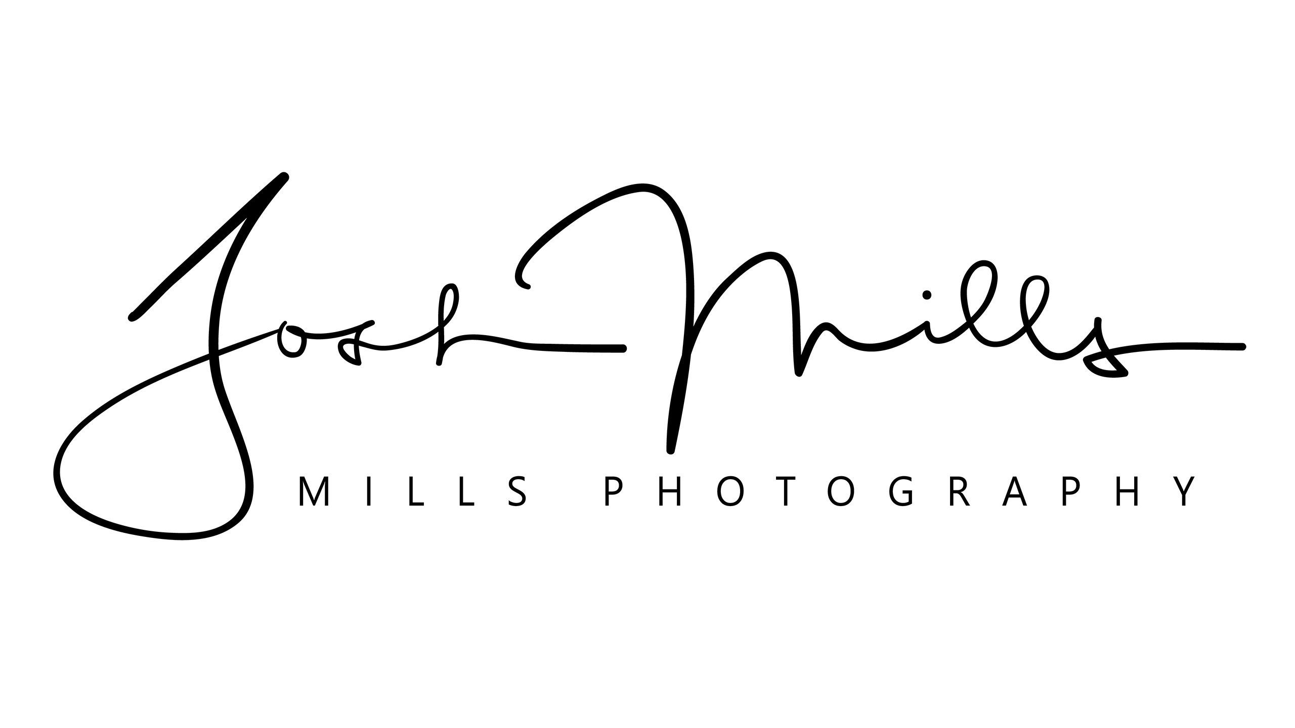 Josh Mills (@joshmillsphotography) Cover Image
