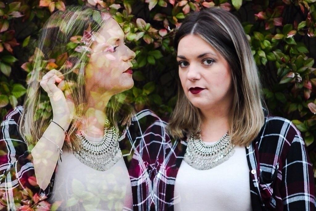 Kati Baldwin (@katiblaine) Cover Image