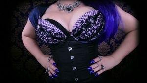 @eroticmindscapes-madamejade Cover Image
