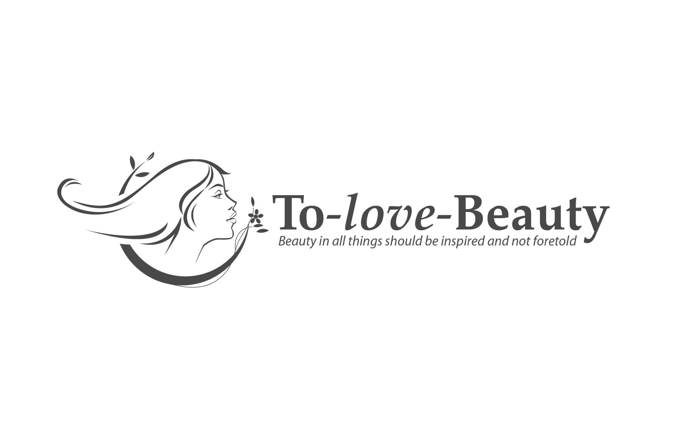 (@to-love-beauty) Cover Image