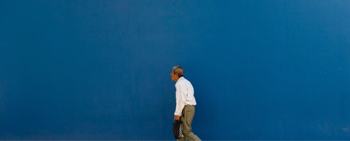 Yahir (@-susanoo) Cover Image