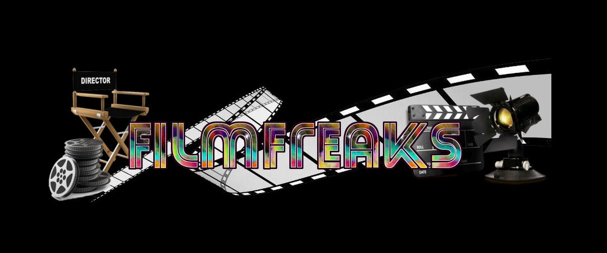 FilmFreaks Community (@filmfreaks) Cover Image