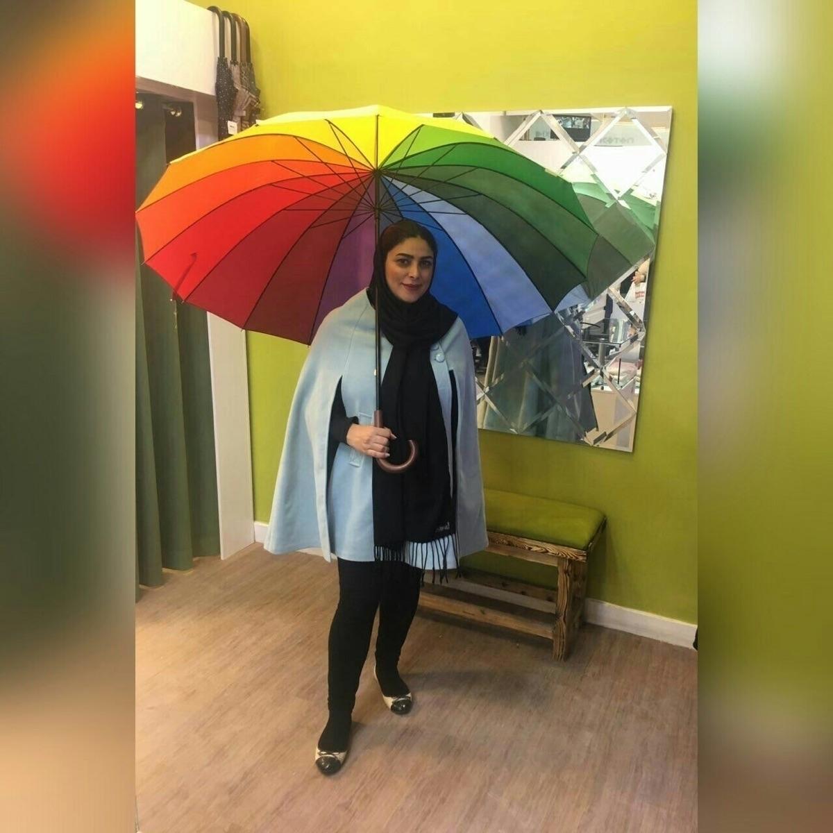 @solmaz_sani Cover Image