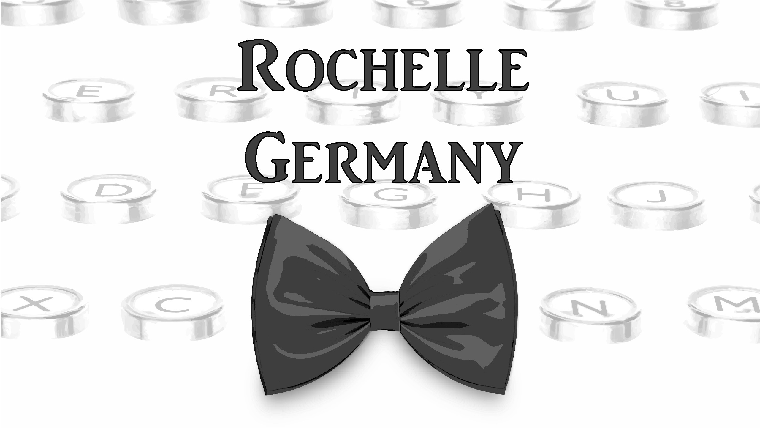 Rochelle Germany (@rochelle_germany) Cover Image